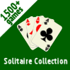 Solitaire Collection width=